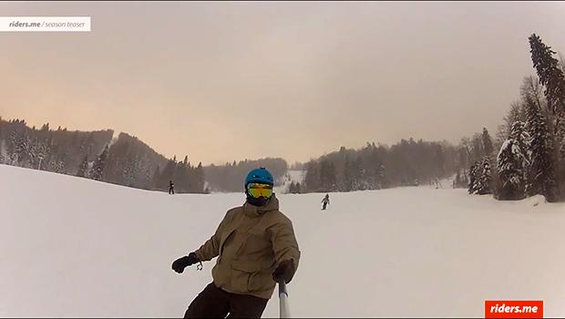 ski-season-teaser