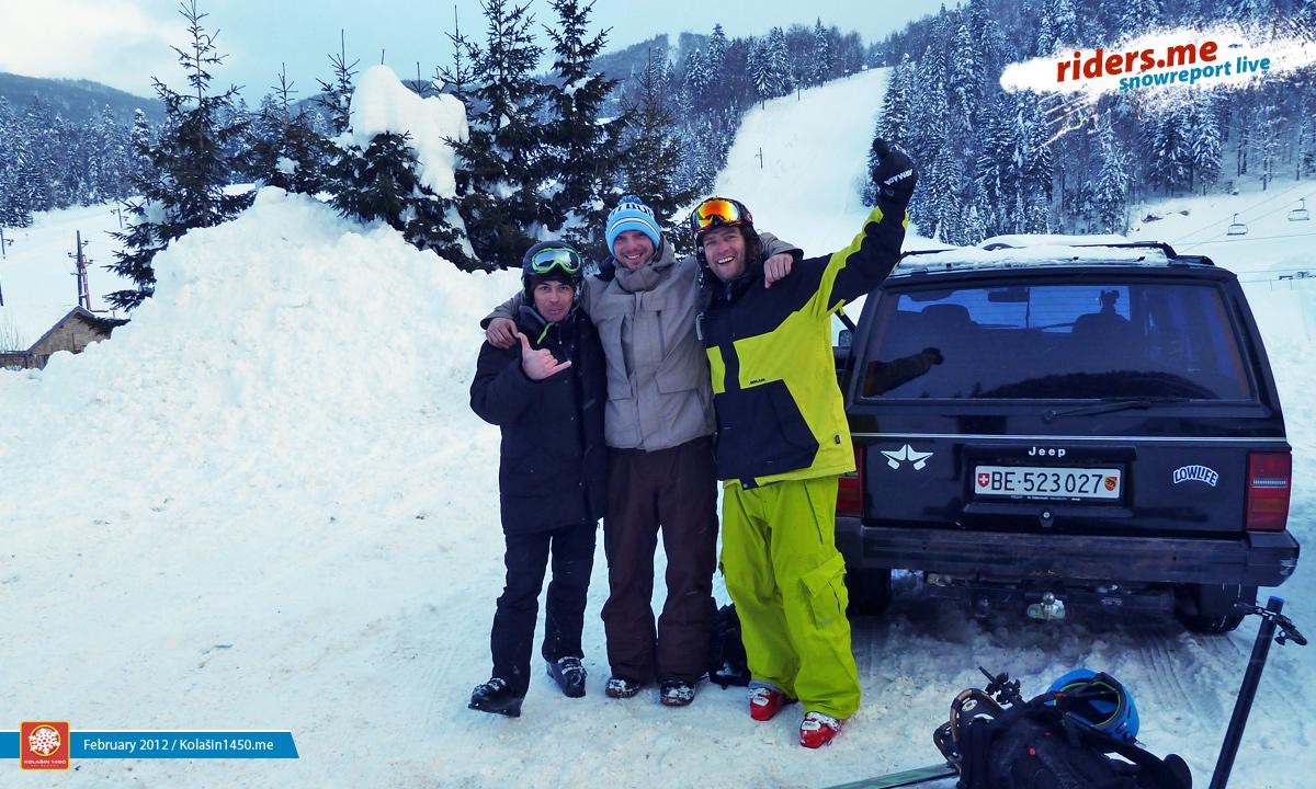 riders.me-live01-15.02.2012
