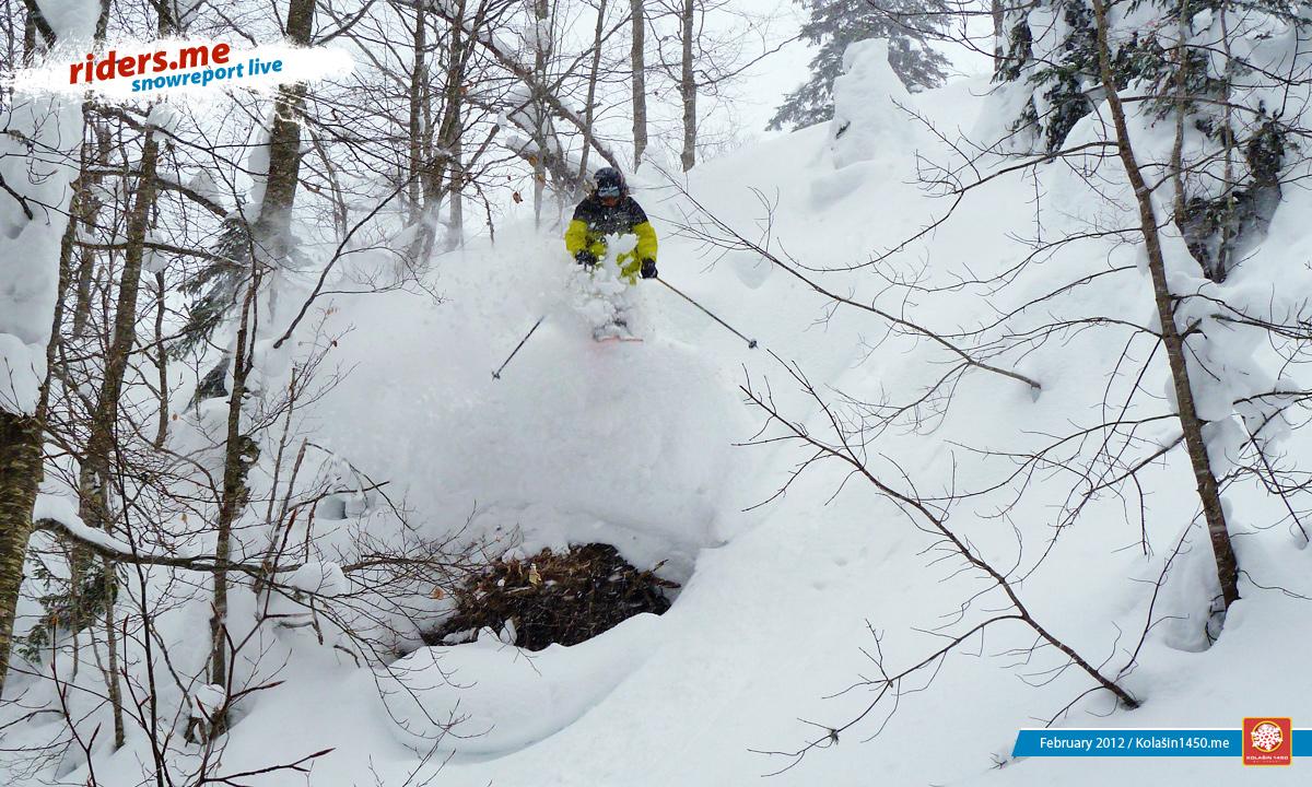 riders.me-live03-16.02.2012
