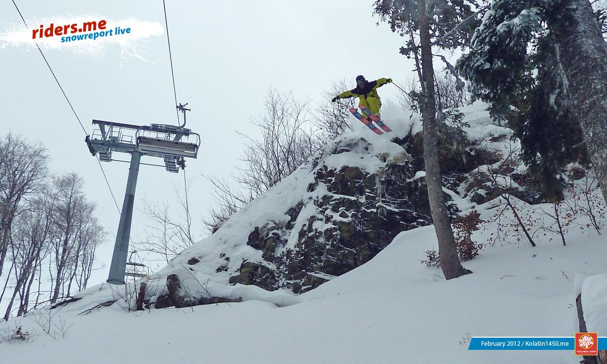 riders.me-live04-19.02.2012