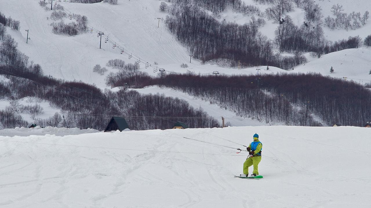 riders.me-live06-24.02.2012