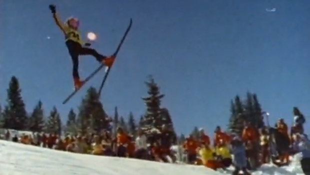 History-of-Ski-Aerial-Acrobatics