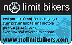 NoLimitBikers