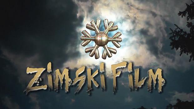 zimski-film
