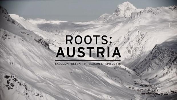 freeskitv-roots