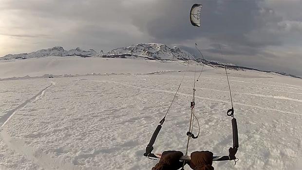 snowkite-season-opening