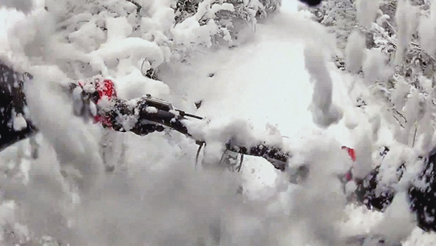 mtb-snow-freeride