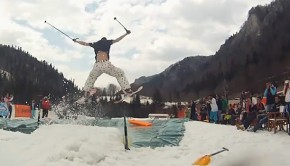pond-skimming2013