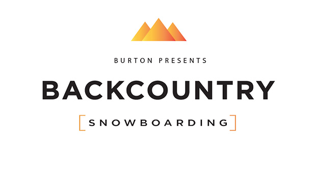 burton-backountry