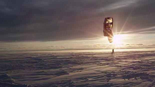 this-is-snowkite