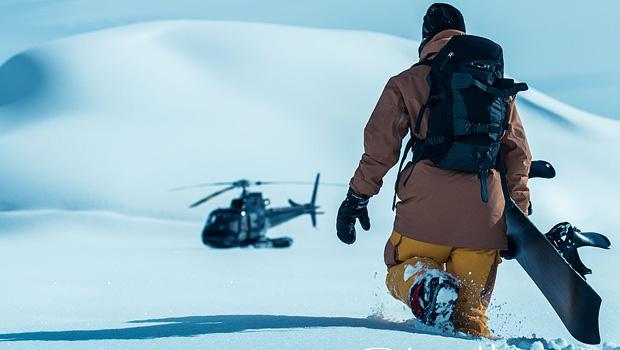 adidas-snowboarding-01-Jake-Blauvelt