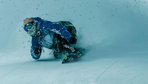 adidas-snowboarding-03-Eric-Jackson