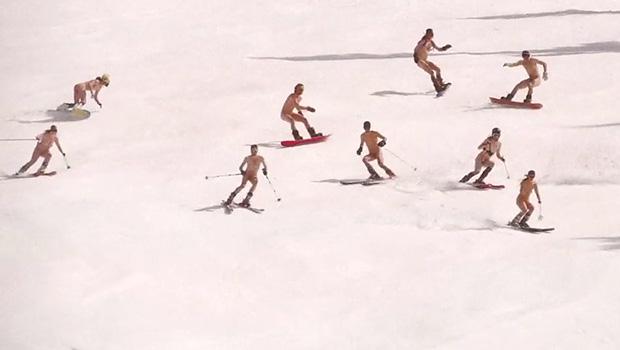 real-ski-porn