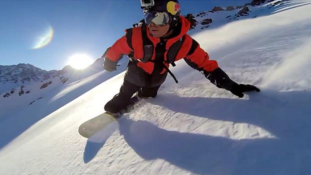 gopro-hero3-ski-snb-promo
