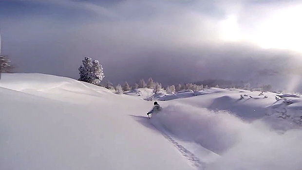 austria-deep-powder