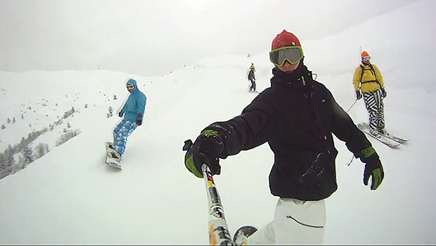 snow-boyz-macedonia-2012-2013
