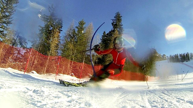 mne-ski-team