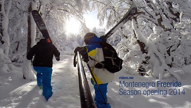 montenegro-freeride-season-opening