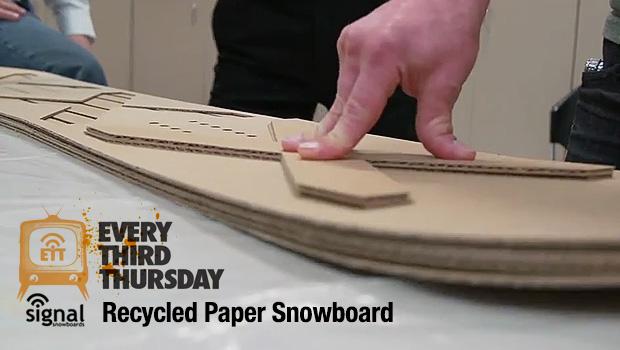 ett-paper-snowboard