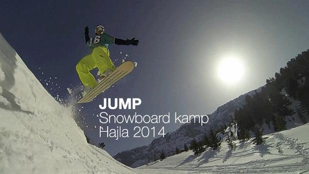 jump-snowboard-kamp