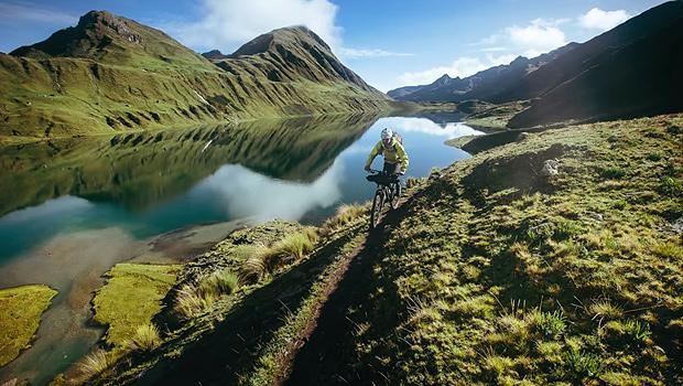 Mountain-Bike-Adventure-in-Peru