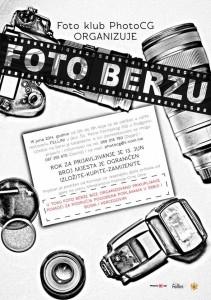 fotokonkurs