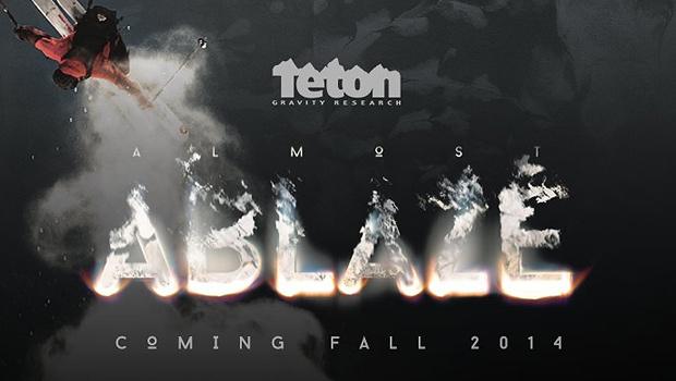 tgr-almost-ablaze