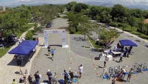 triatlon-fps