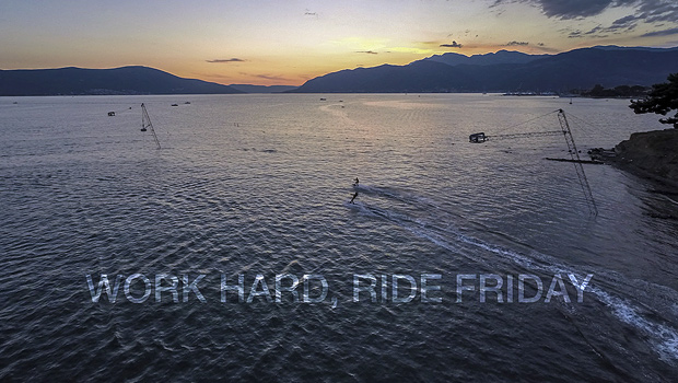 work-hard-ride-friday-2014-2