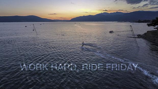 work-hard-ride-friday-2014-2