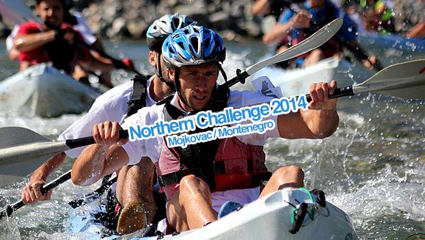 Northern-Challenge-Mojkovac-2014