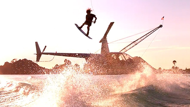 PRIME-WAKEBOARD-MOVIE