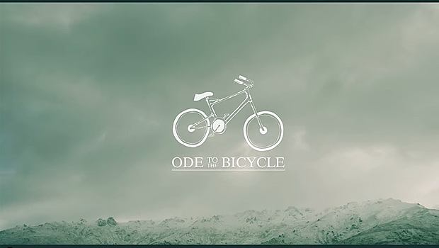 ode-to-cycle