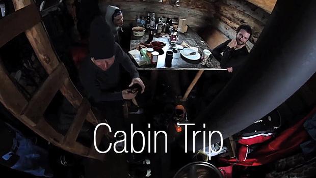 Cabin-Trip-freeride