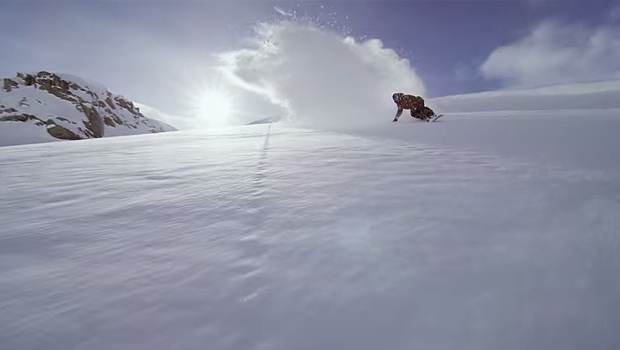 burton-presents-teaser