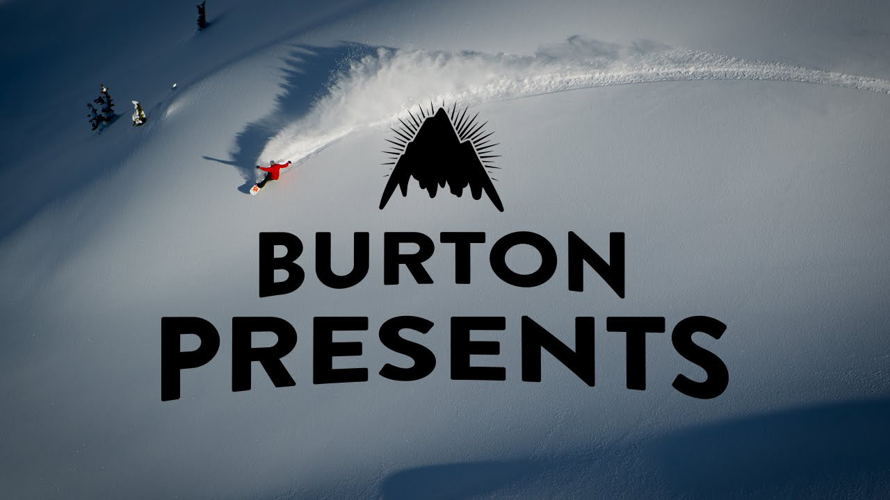 burton-presents01