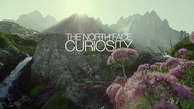 curiosity-tnf