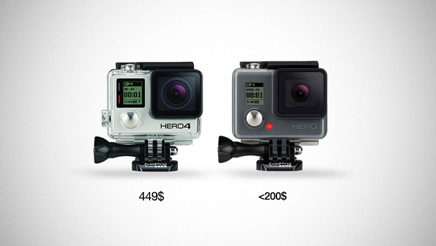 gopro4-final-plus-hero
