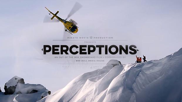pirate-movie-percetions