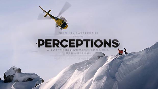 pirate-movie-percetions