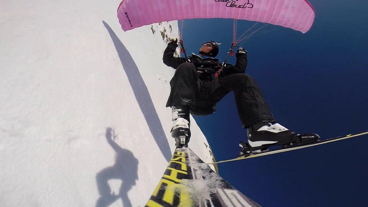 rockstock-paragliding