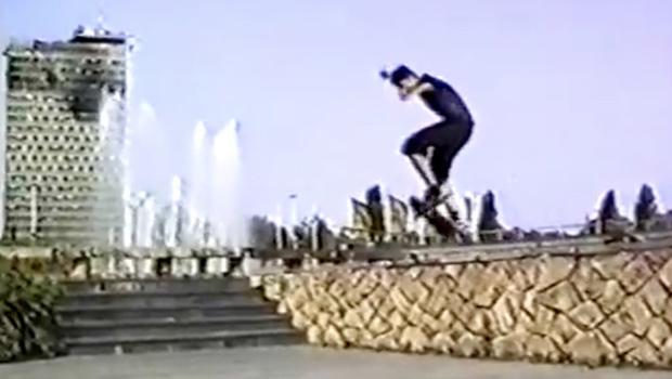 skateboarding-belgrade1999