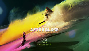 sweetgrass-afterglow