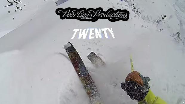 twenty---pbp