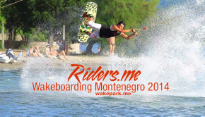wakeboarding2014