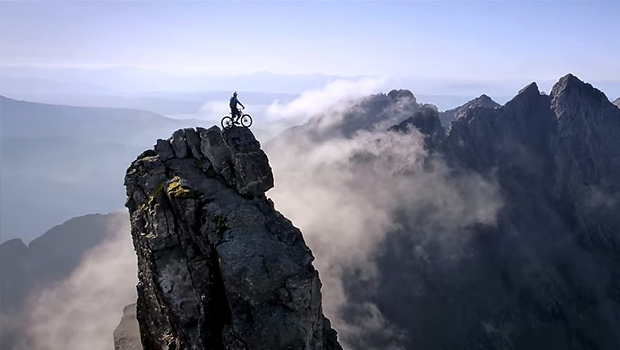 Danny-Macaskill---The-Ridge