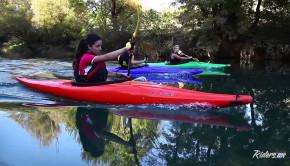 autumn-kayaking