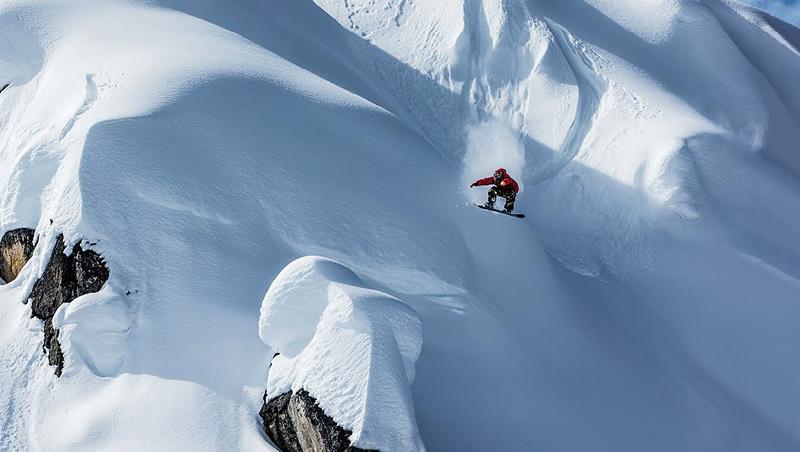 snowboarding4me-th