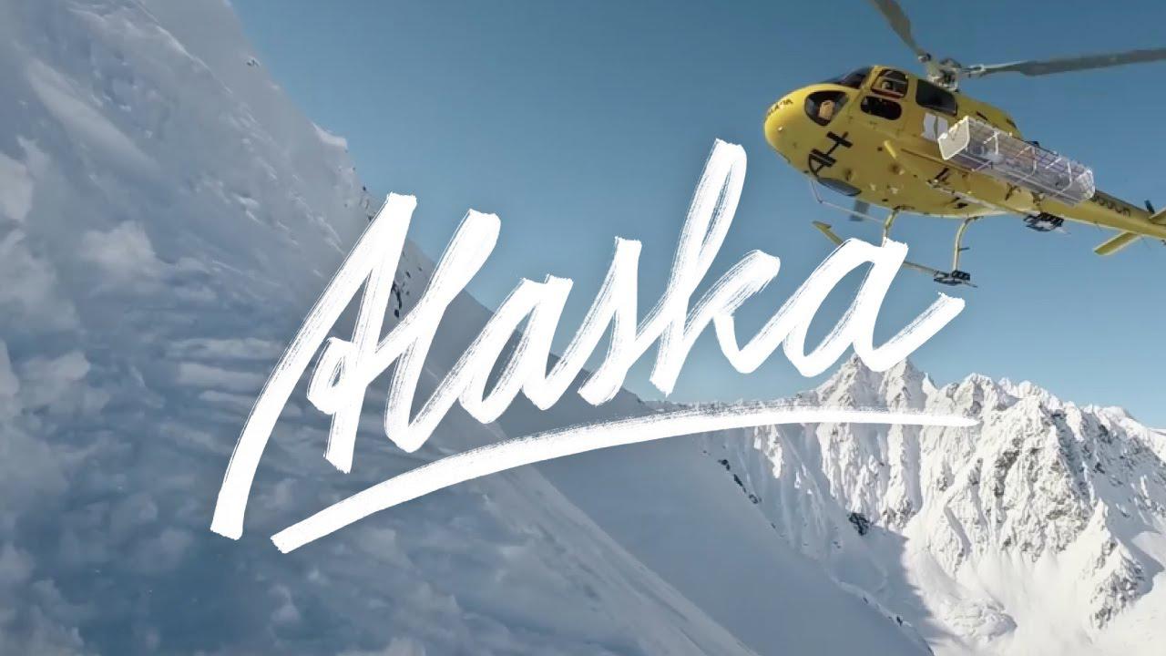 ELIAS-GO-PRO-SHOW---ALASKA-1
