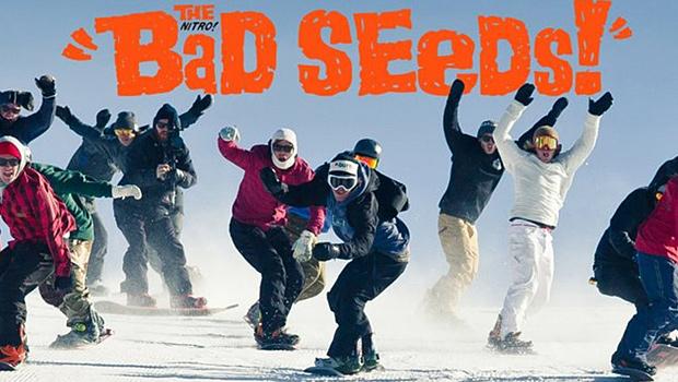 bad-seeds